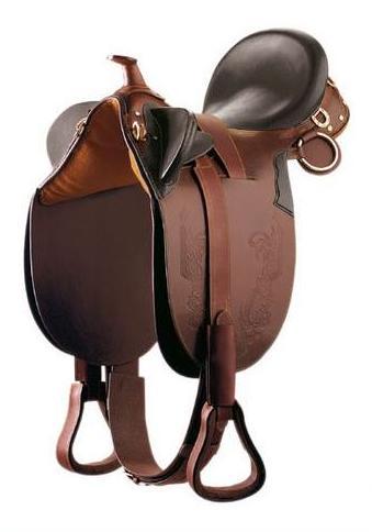 Седло(ставится на лошадь и прибавляет ей жизнь+ 30., цена 150 золотых) .